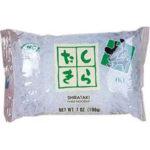 shirataki white S