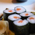 sushi 001