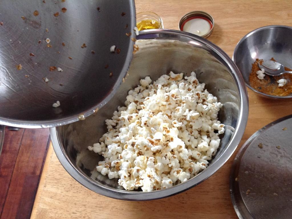IMG_2696 popcorn 5